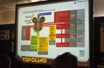 Presentazione del nuovo Topolino: schema riassuntivo del lavoro di ricerca e analisi