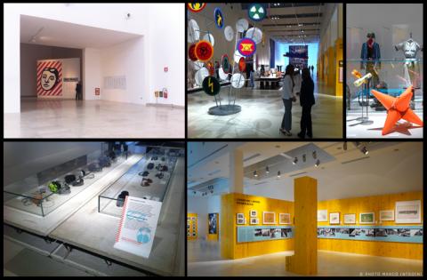 mostra.exhibition.senza.pericolo