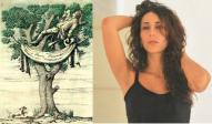 """Natural Recall - Francesca Puglisi legge il """"Barone Rampante"""" Calvino"""