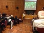 Natural Recall - Fondazione Benetton 25 ottobre 2014